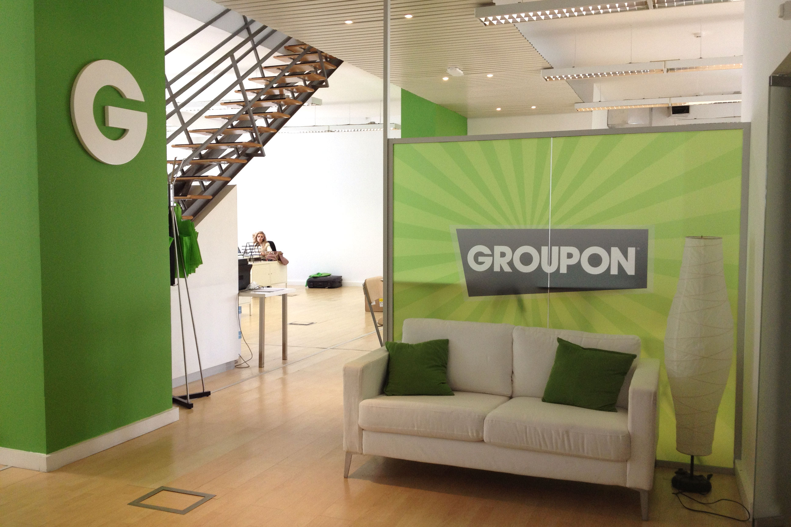 Groupon-2