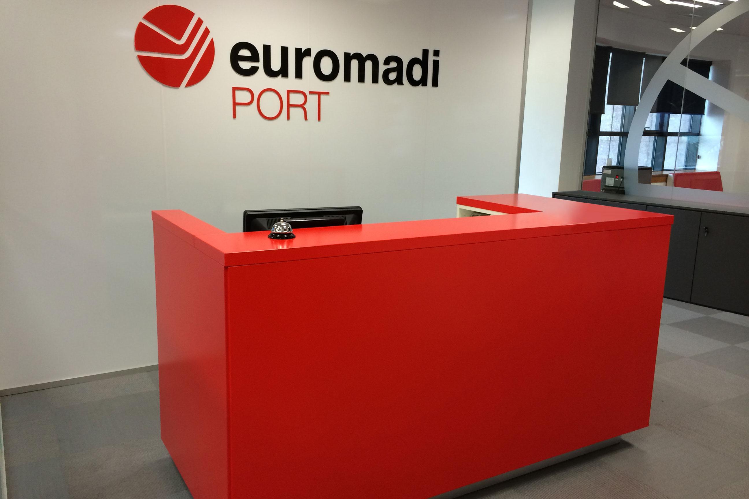 Euromadi-1