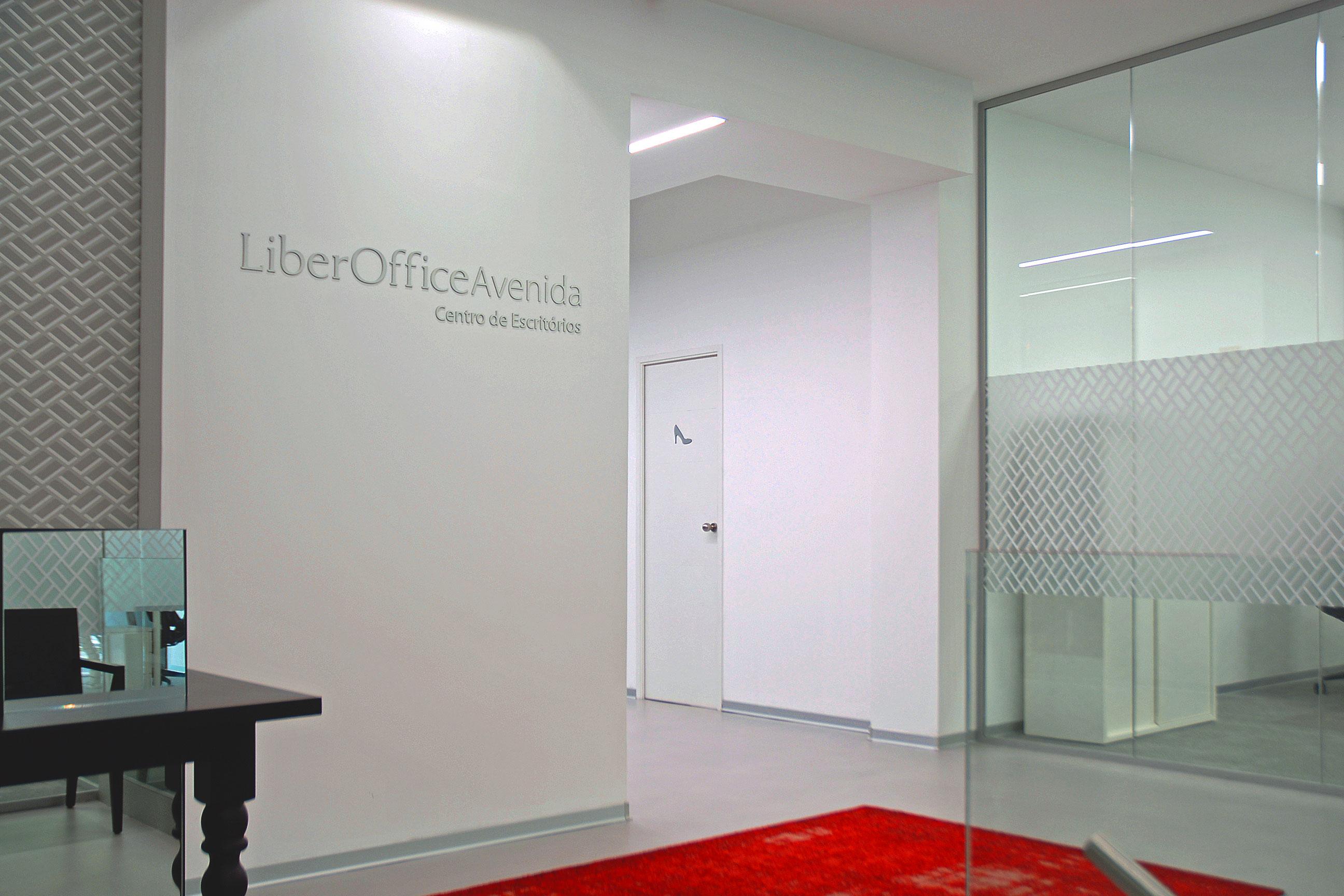 Liber-Office-1