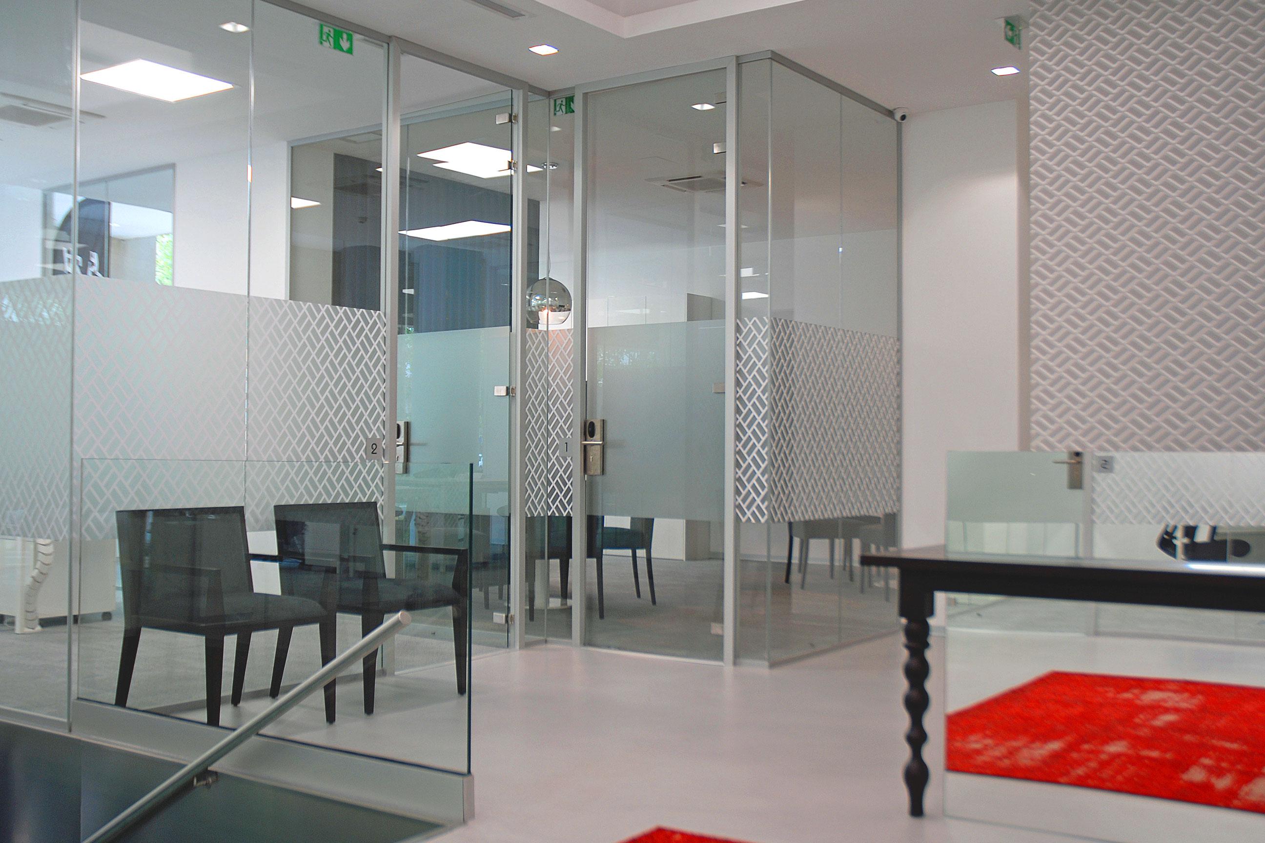 Liber-Office-2