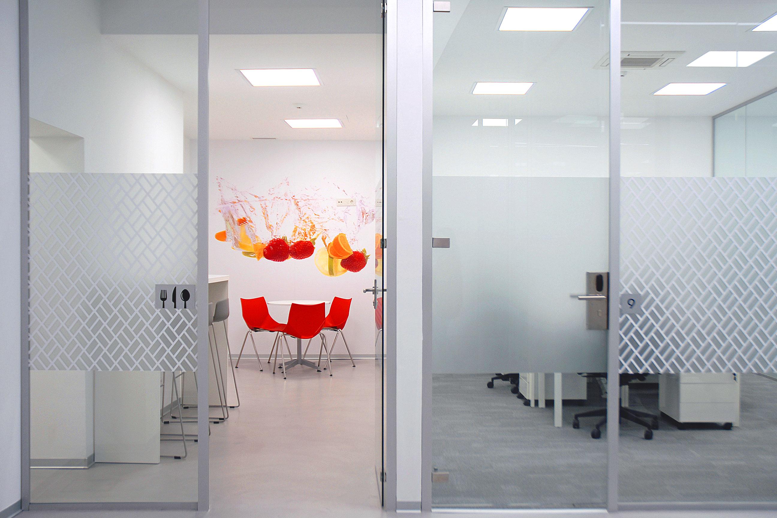 Liber-Office-5
