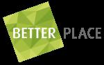 Better Place logo