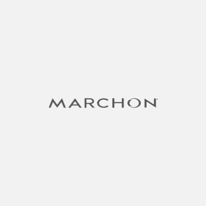 Marchon Logotipo