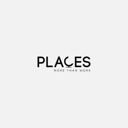 Placeswork logo