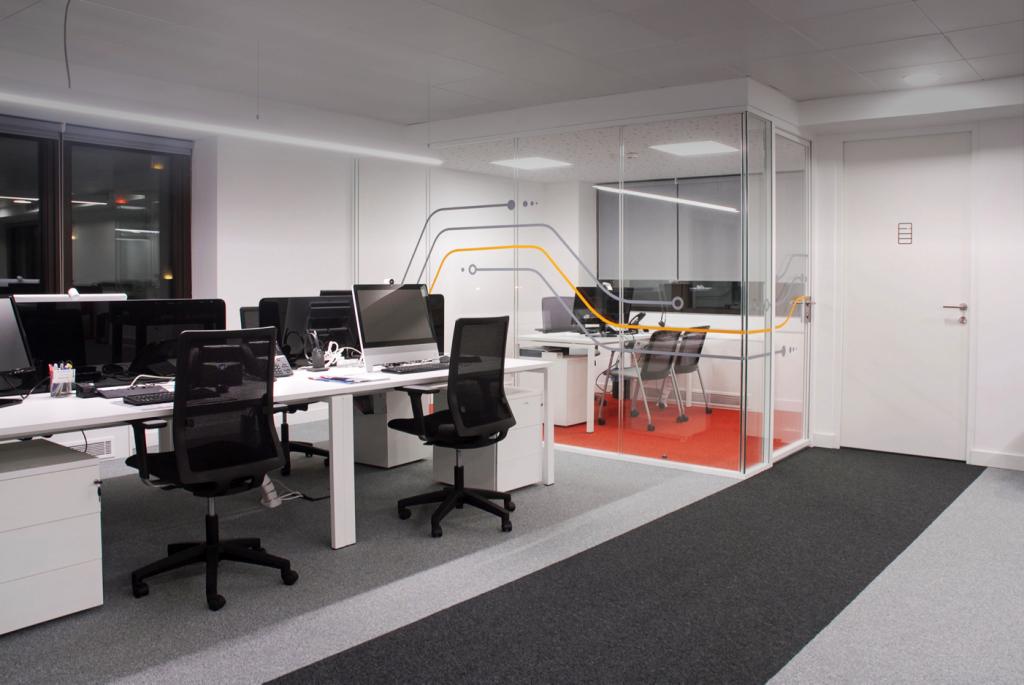 Westcon Office Portugal